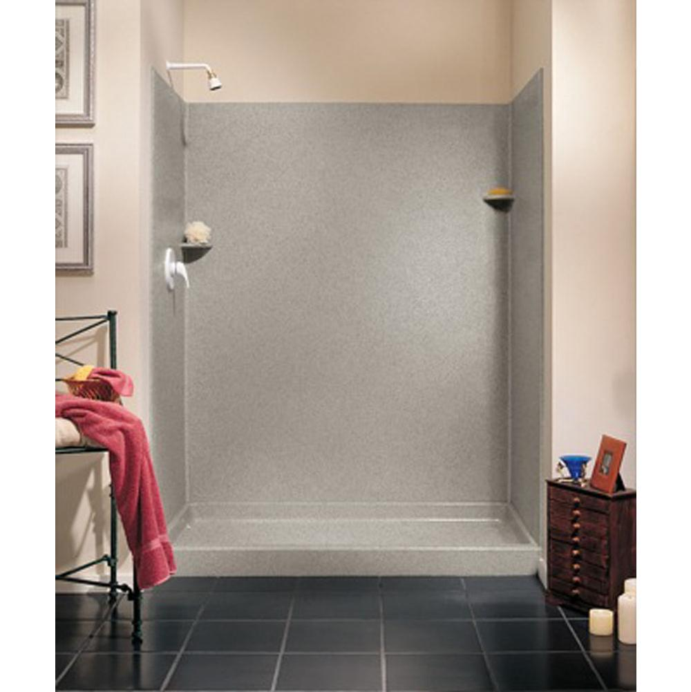 Swan Shower Wall Shower Enclosures item SK363672.128