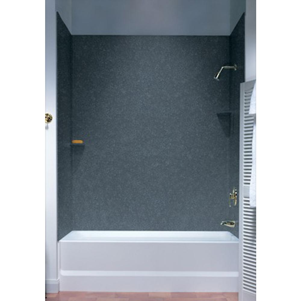 Swan Shower Wall Shower Enclosures item SS00603.058