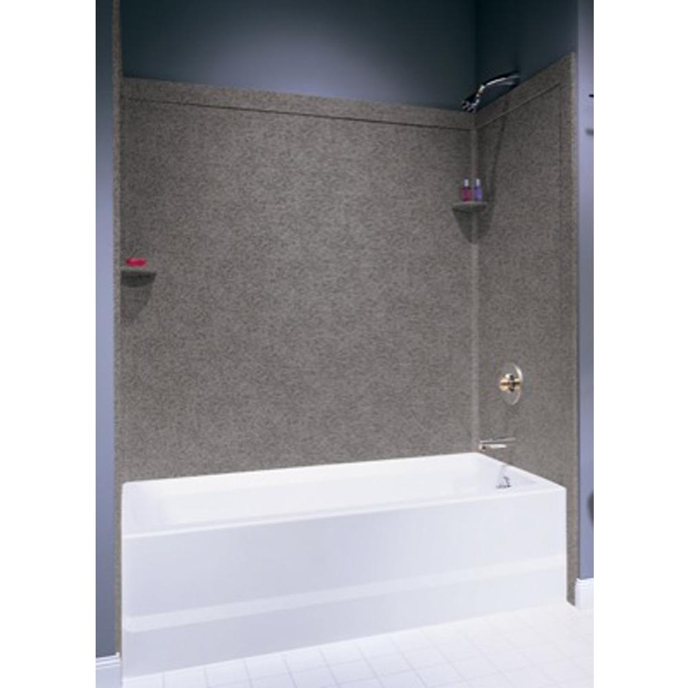 Swan Shower Wall Shower Enclosures item SI00603.131