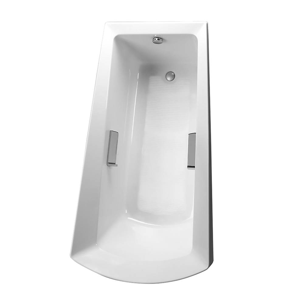 Toto Drop In Soaking Tubs item ABY964N#01YBN