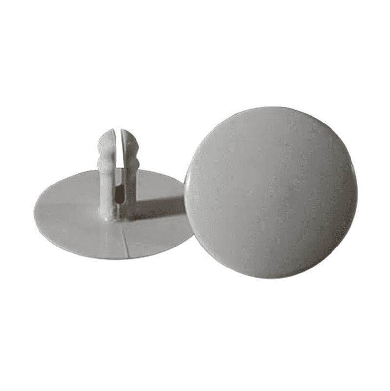 Toto  Toilet Parts item THU9024#01