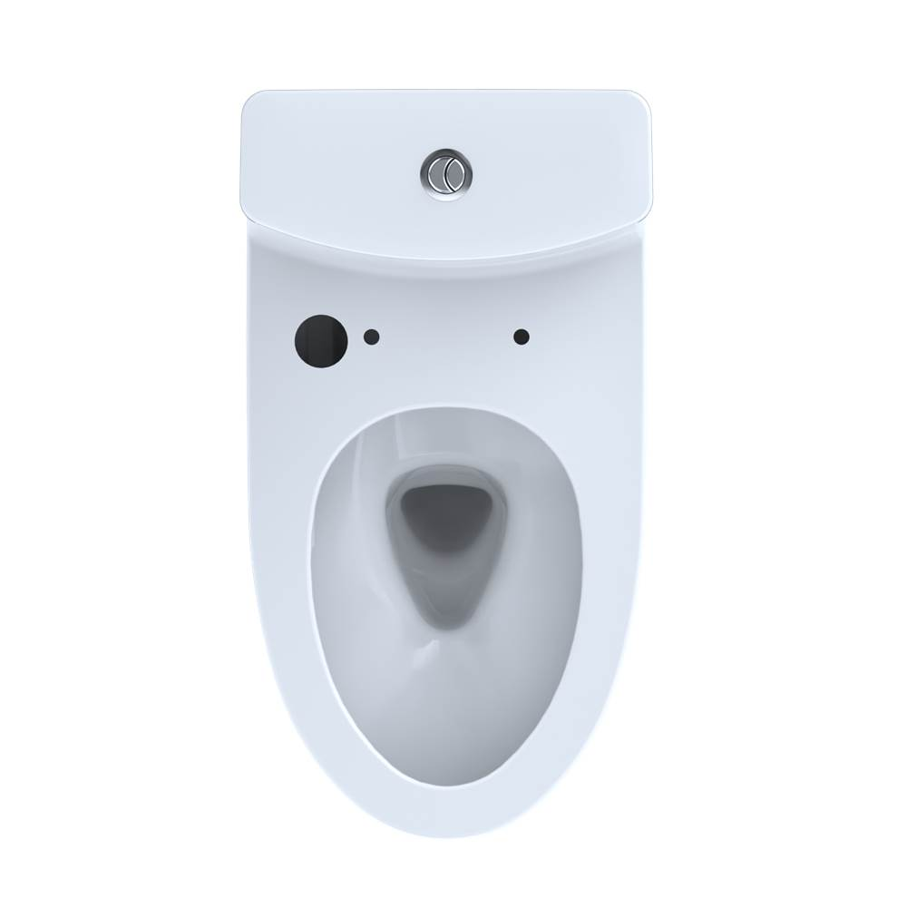Toto CST646CEMFGT40#01 at Carr Plumbing Supply Decorative Plumbing ...