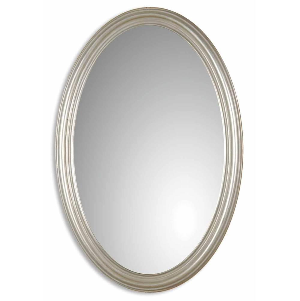 Uttermost Oval Mirrors item 08601 P