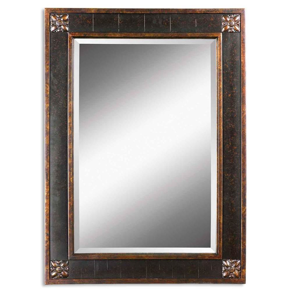 Uttermost Rectangle Mirrors item 14156 B