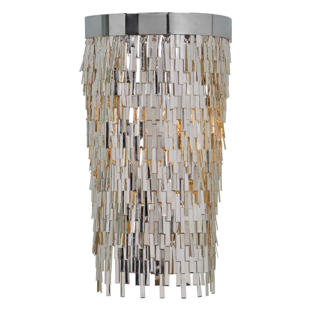 Uttermost Sconce Wall Lights item 22506  sc 1 st  Carr Plumbing Supply & Wall Lighting Lighting | Carr Plumbing Supply - Jackson-Brandon-Canton