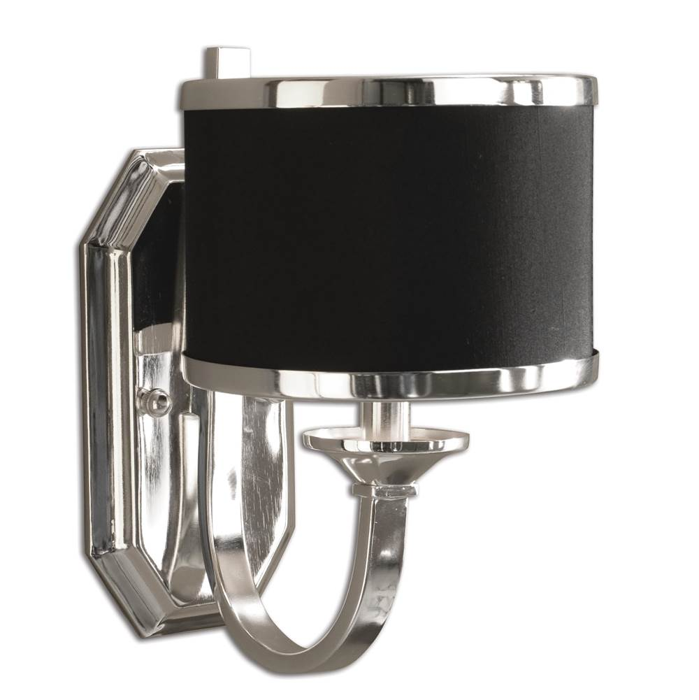 Uttermost Sconce Wall Lights item 22442