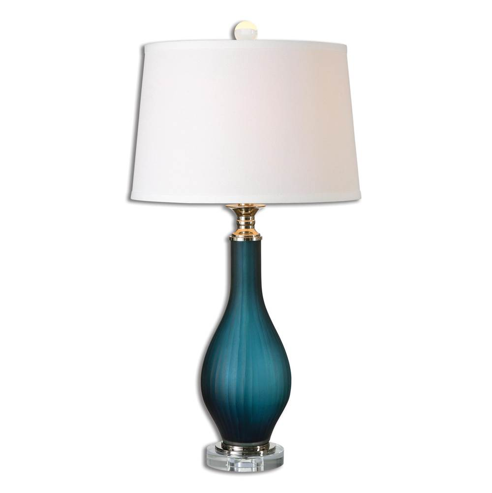 Uttermost Table Lamps Lamps item 26902