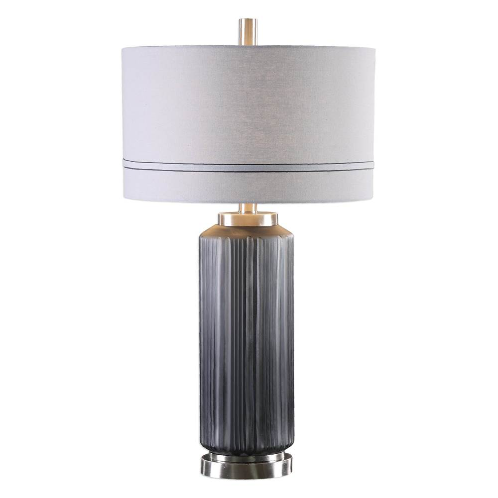 Uttermost Table Lamps Lamps item 27334-1