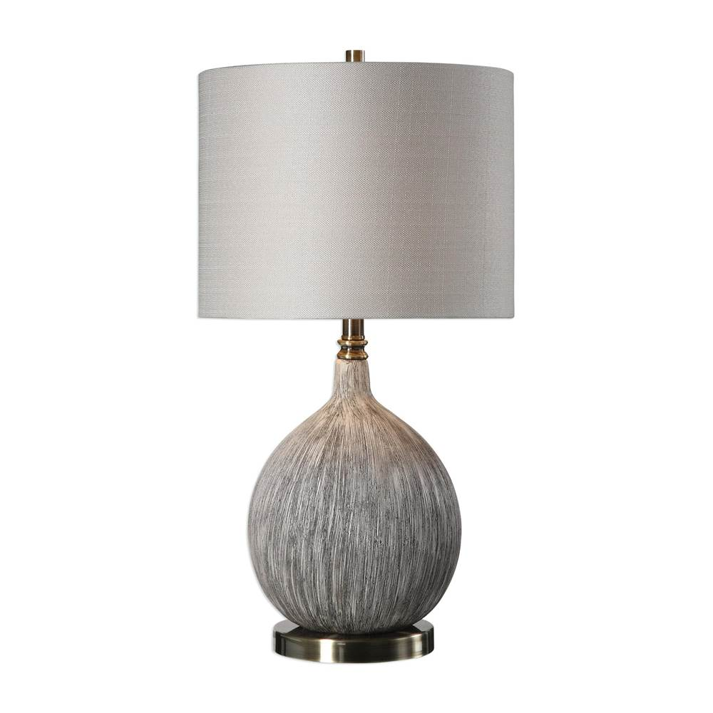 Uttermost Table Lamps Lamps item 27715-1