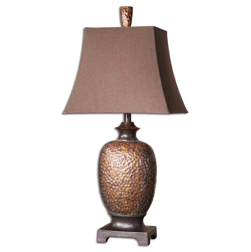 Uttermost Table Lamps Lamps item 26314
