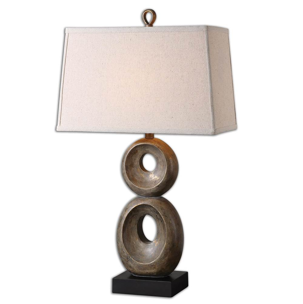 Uttermost Table Lamps Lamps item 26562