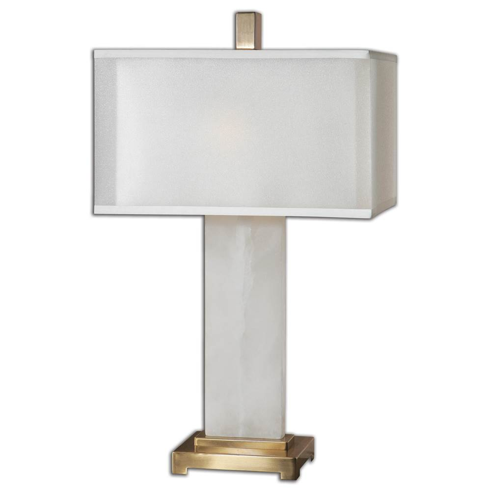 Uttermost Table Lamps Lamps item 26136-1