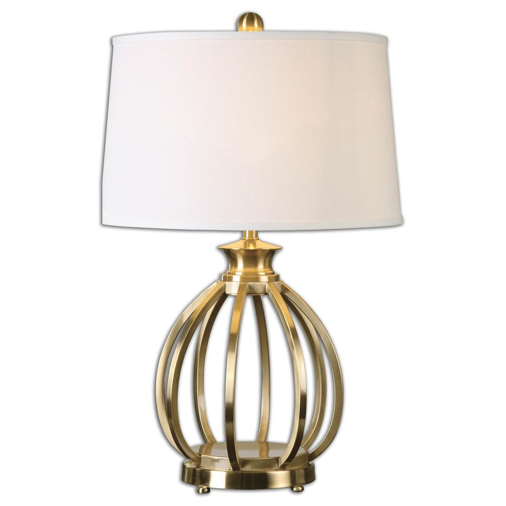 Uttermost Table Lamps Lamps item 26167