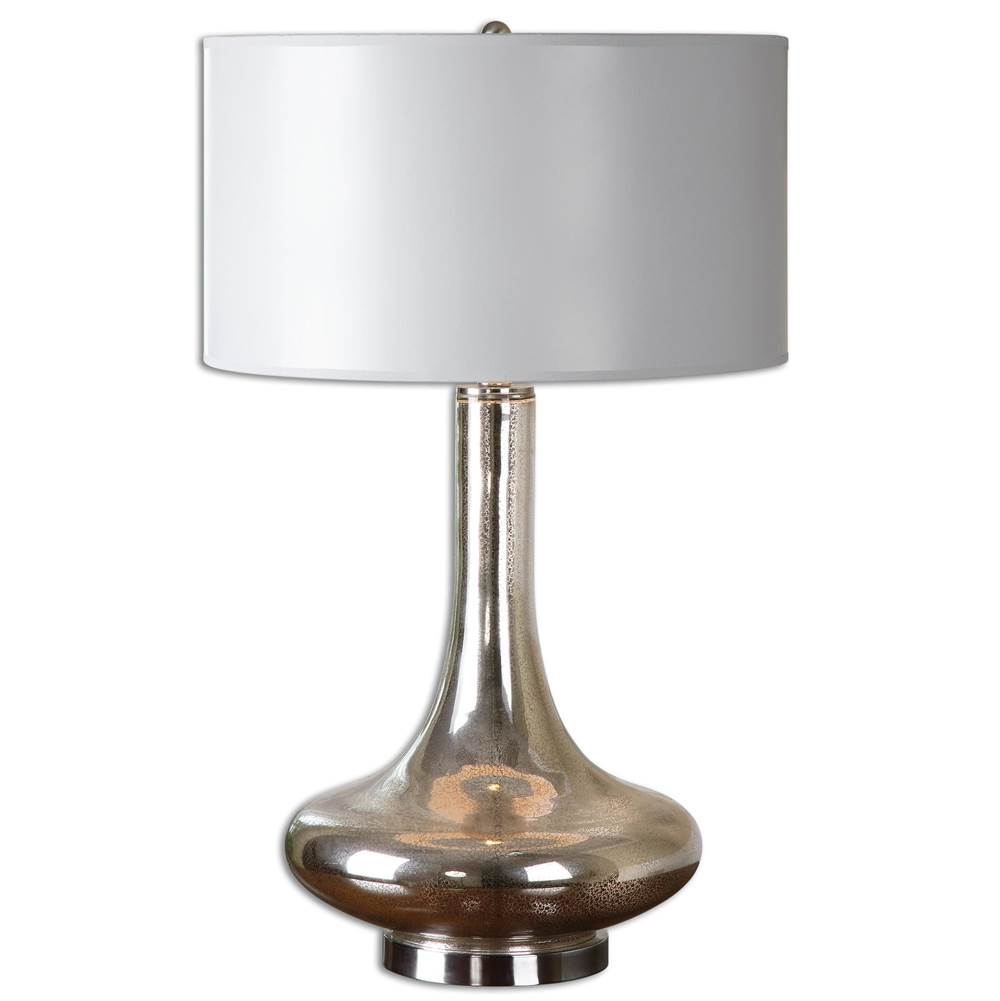 Uttermost Table Lamps Lamps item 26200-1