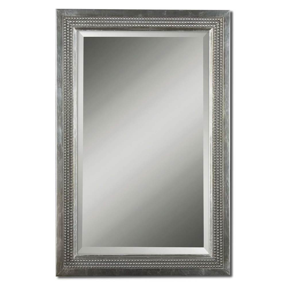 Uttermost Rectangle Mirrors item 14411 B