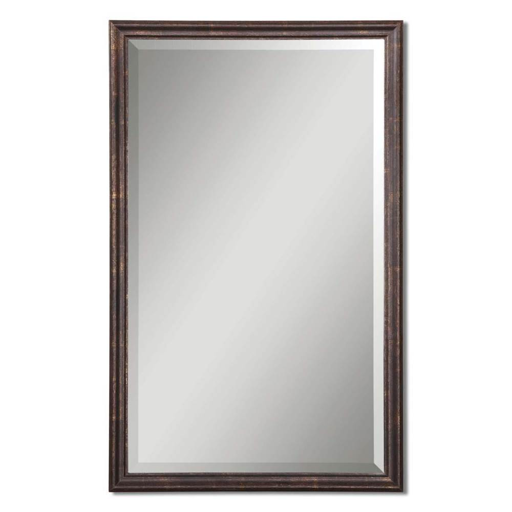 Uttermost Rectangle Mirrors item 14442 B