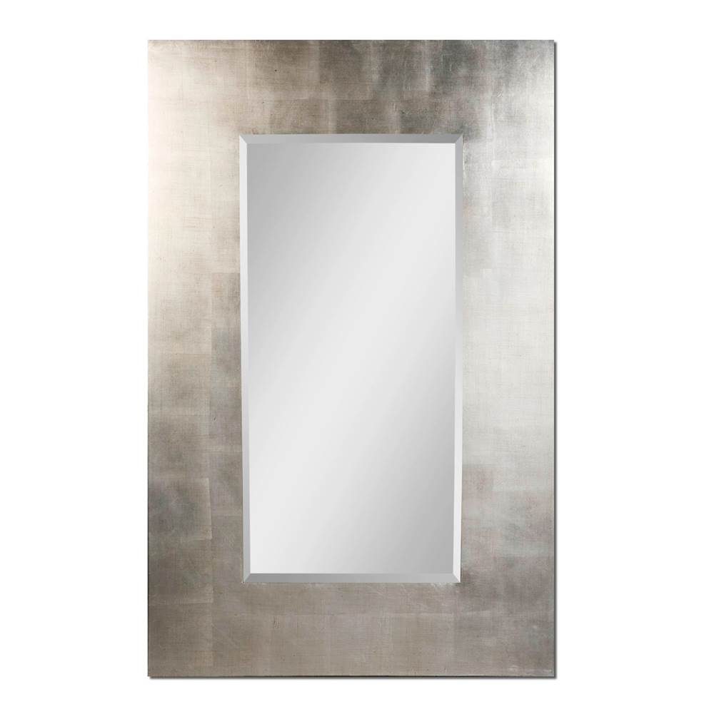 Uttermost Rectangle Mirrors item 14456