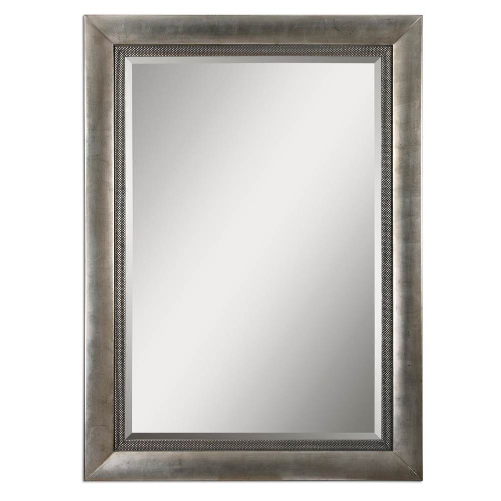 Uttermost Rectangle Mirrors item 14207
