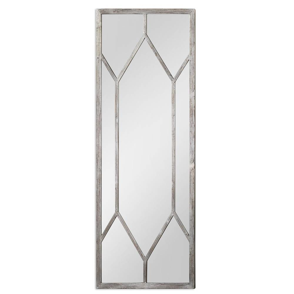 Uttermost Rectangle Mirrors item 13844