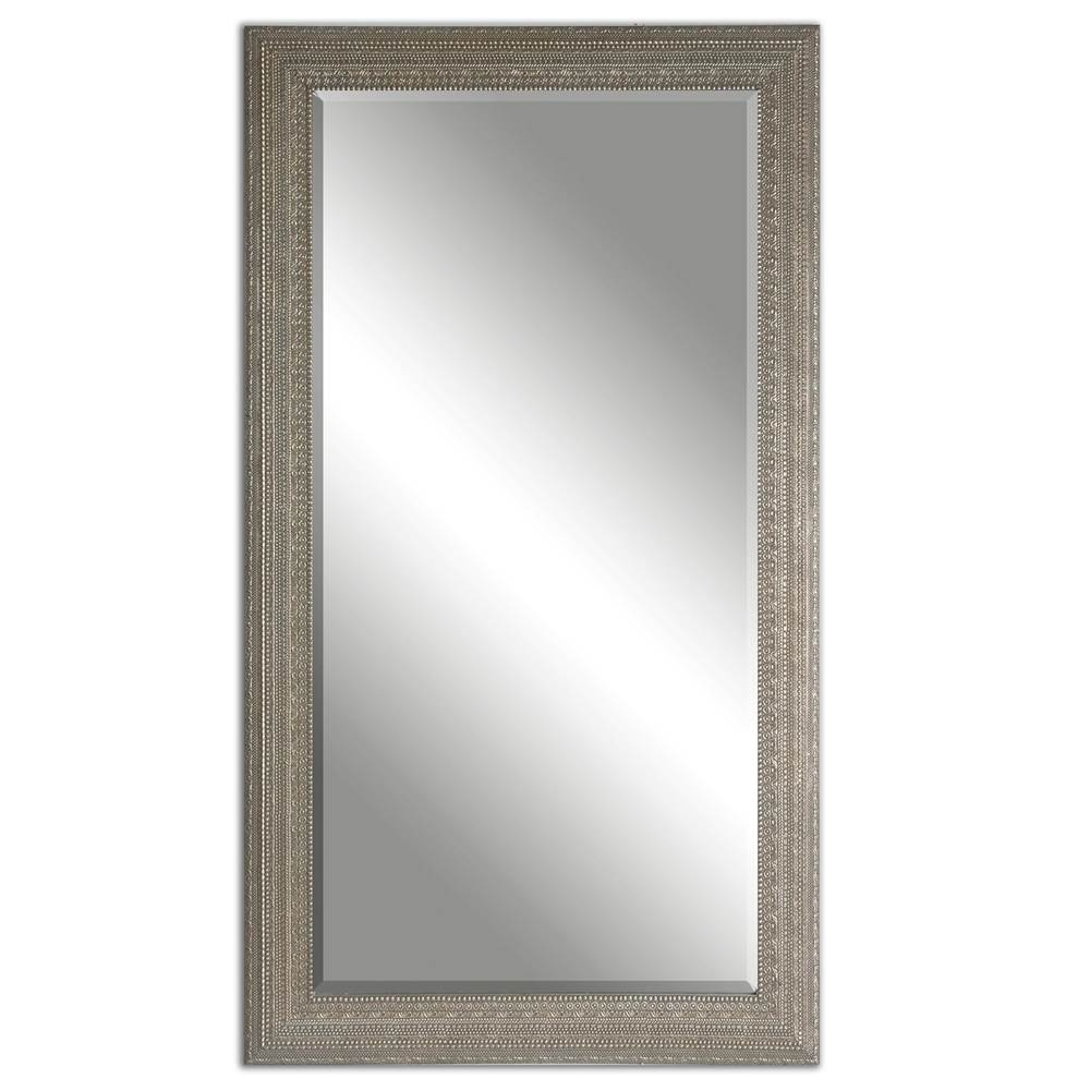 Uttermost Rectangle Mirrors item 14603