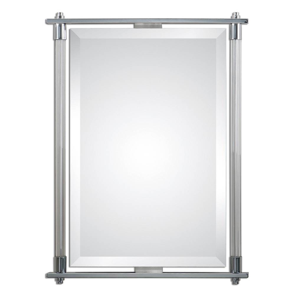 Uttermost Rectangle Mirrors item 01127