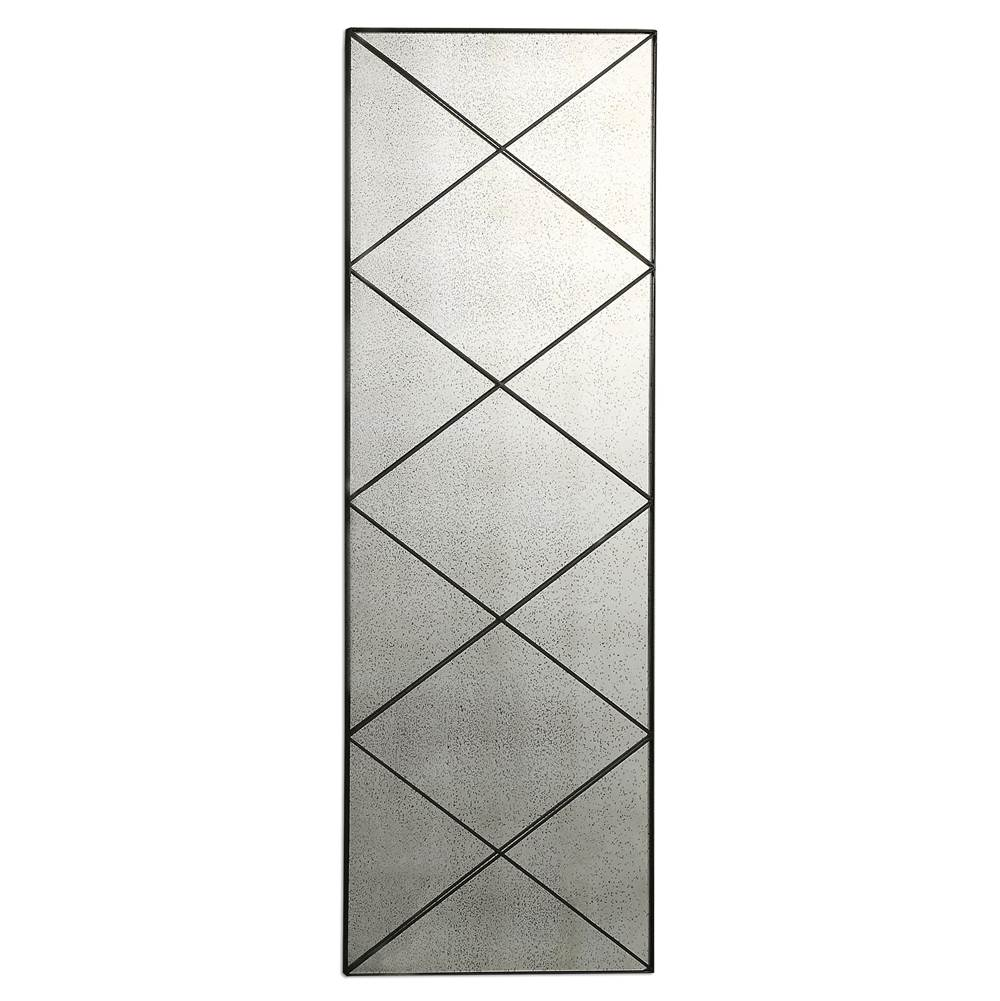 Uttermost Rectangle Mirrors item 14548
