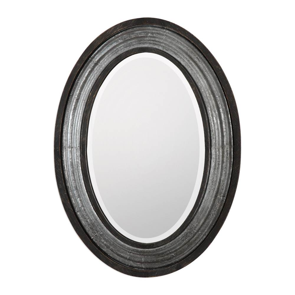 Uttermost Oval Mirrors item 09226
