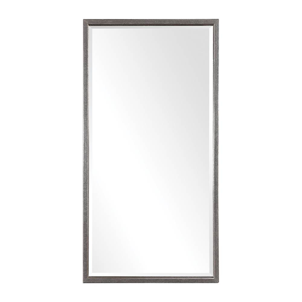 Uttermost Rectangle Mirrors item 09407