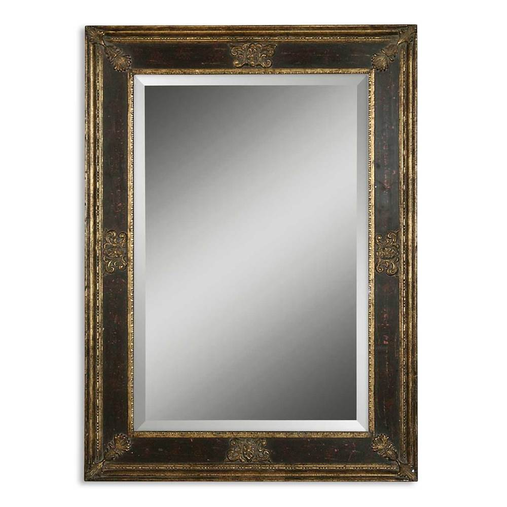 Bathroom Mirrors | Carr Plumbing Supply - Jackson, Brandon, Canton